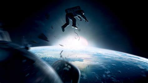 film up interstellar gravity movie sci fi space j wallpaper 1920x1080