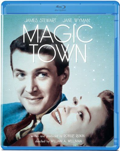film blu ray streaming movie magic town blu ray free streaming movie online in