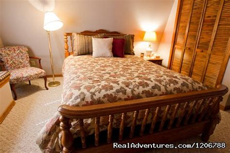 branson mo bed and breakfast luxury bed and breakfast suites on table rock lake