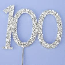 birthday cake toppers  decorations