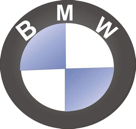 bmw logo in coreldraw x6 alek logo assignment