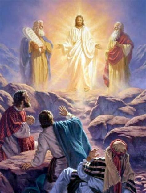 on the s side of heaven books feast of the transfiguration live the fast