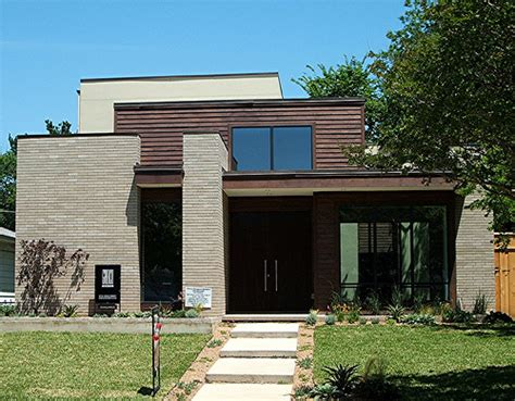 custom home designers mid century inspired custom home in by greico
