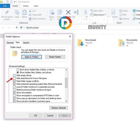 cara membuat virus windows cara membuat vaksin petya notpetya di komputer dafunda com