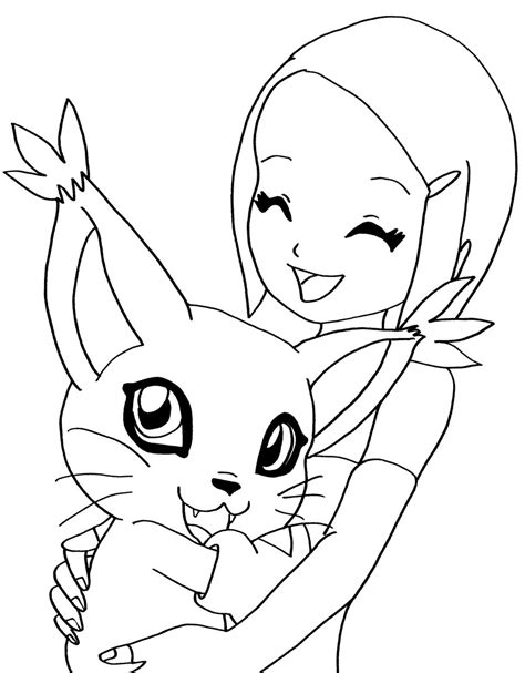 digimon coloring pages digimon coloring pages coloring pages