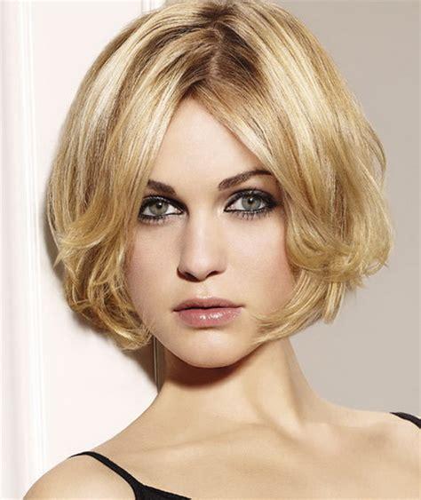 coupe cheveux mi souple