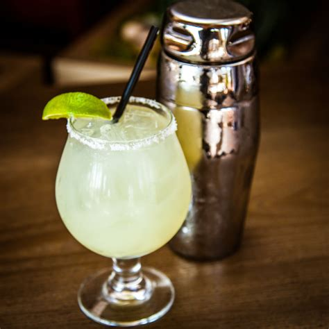 margarita on the where to get the best margaritas in los angeles 171 cbs los