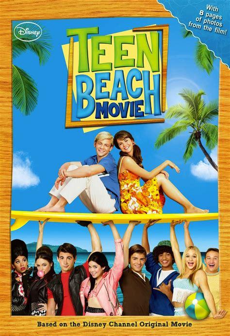 film disney beach disneychannelears teen beach movie premieres july 19 2013