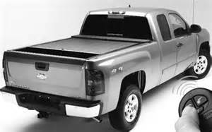 Tonneau Cover Electric Locks Silverado Ss Usa