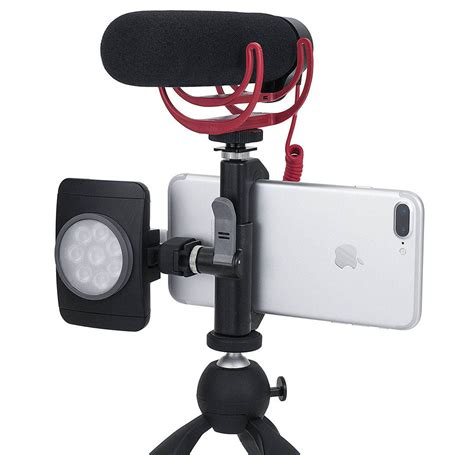 iphone tripod mount comparison pick   tripod mount