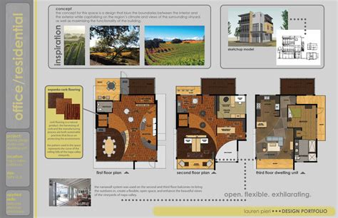 layout design google interior design portfolio layouts google search