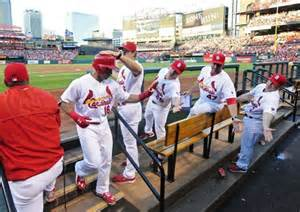 590 the fan st louis five possible bench acquisitions for the st louis cardinals