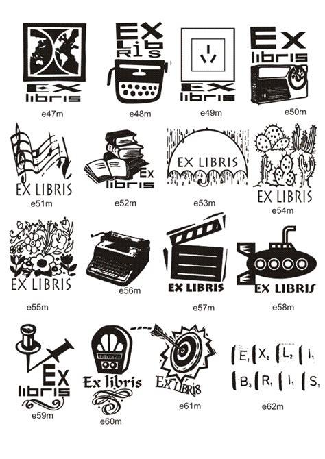 Calendario Descripcion Sellos Sellos Para Lacre St Ex Libris Sellos A Ars