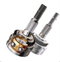 insurance cv exle cv joints auto repair help autos post
