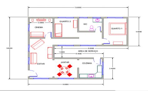 floor plans with dimensions floorplan dimensions floor 2d simple floor plan with dimensions