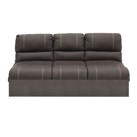 what is a jackknife sofa what is a jackknife sofa brokeasshome com