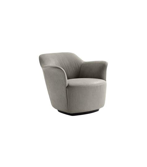 poltrona frau armchair aida armchair poltrona frau milia shop