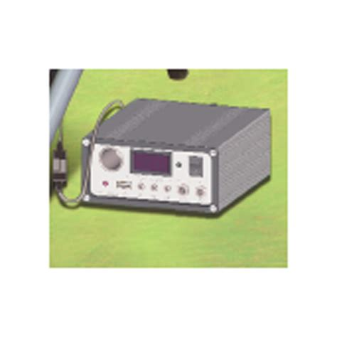 induction generator battery charger 28 images 3 phase generator question page 2 electronics