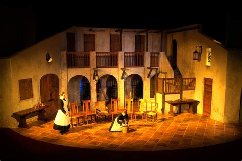 the house of bernada the house of bernarda alba sean o skea