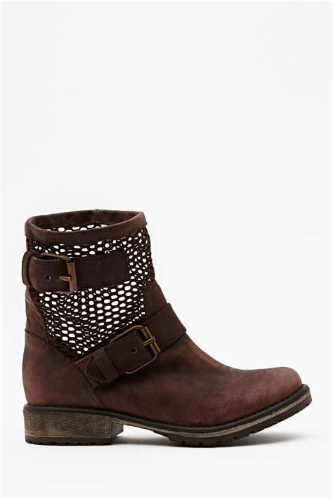 moto x boots 25 cute summer boots ideas on pinterest summer boots