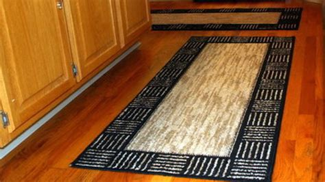 washable kitchen rugs kitchen throw rugs washable washable accent rugs washable
