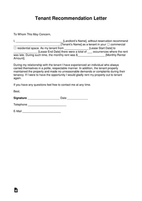 termination of lease letter from landlord livecareercom the notice