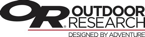 Outdoor Research Sticker by Outdoor Research Insight Lab Just A Colorado Gal