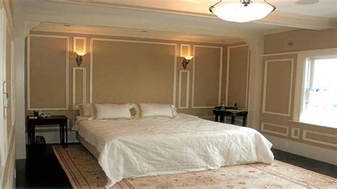 bedroom molding ideas bedroom trim ideas 28 images bedroom wall molding