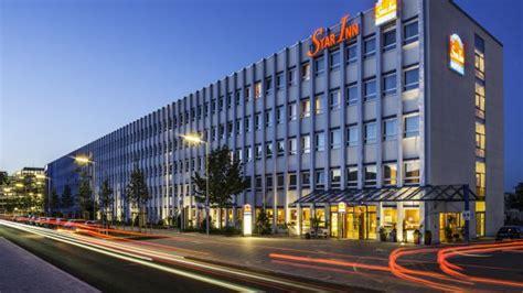 hotel inn mã nchen schwabing inn hotel m 252 nchen schwabing by comfort 3 hotel