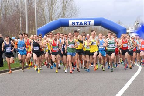 s day marathon reading half marathon 2015 how the course changes for