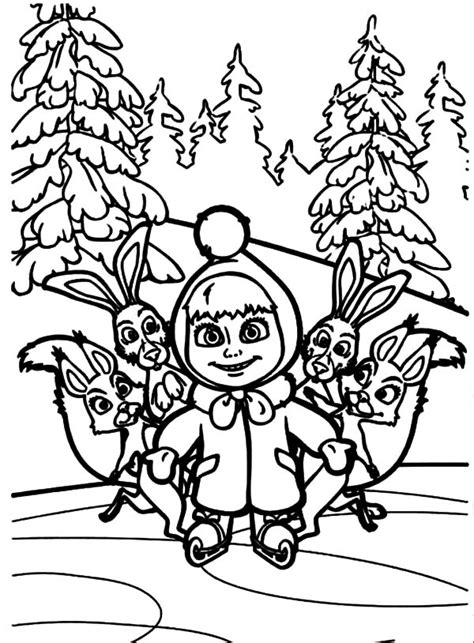 kea coloring pages download kea coloring book masha coloring pages