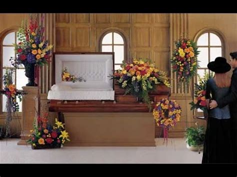 9 things you didn t about a funeral home