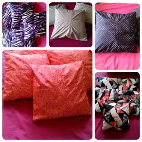 Termurah Sarung Kasur Waterproof Sarung Kasur Resleting Anti Air Uk16 sprei waterproof anti air ibuhamil