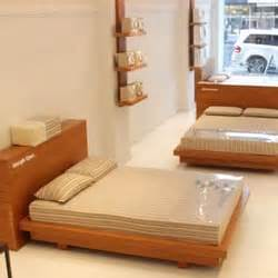 essentia bed essentia mattress mattresses kitsilano vancouver bc