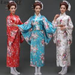design japanese dress online buy wholesale japanese traditional dress from china