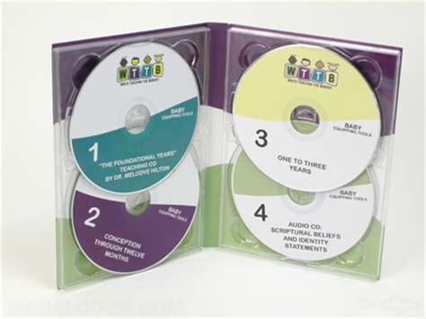 Cetak Dvd Digipak Set disc digipak packaging for 2 cd or dvd