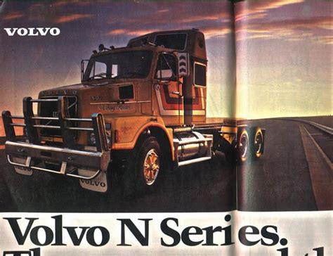 volvo truck dealers australia volvo n1023 real truck image 3dartpol mod db