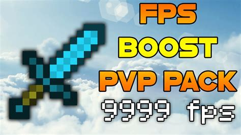 how to change your skin texture pack on the minecarft minecraft pvp texture pack cr1tzpvp fps boost edit no