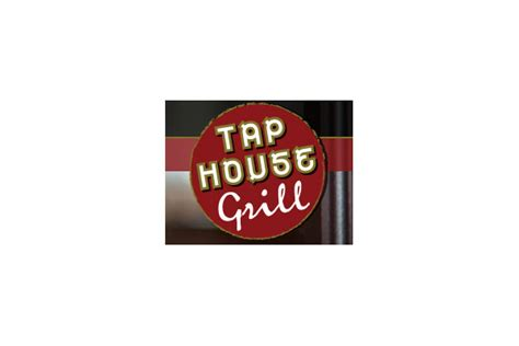 tap house grill tap house grill offers free veterans day meal military com