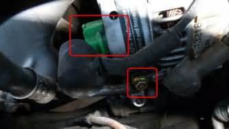 How To Replace Honda Odyssey Alternator Images Frompo