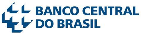 banco central do brasil banco central do brasil logo logodownload org