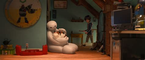 fat movie guy lucy movie review fat movie guy big hero 6 movie review