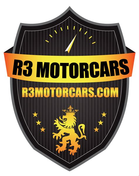 lincoln co r3 r3 motorcars piedmont sc read consumer reviews browse