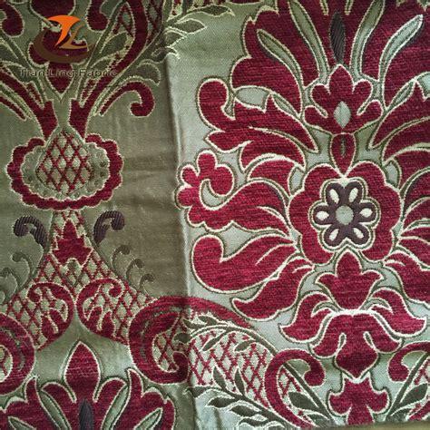tela para sofas tela para cubrir los cojines sof 225 y sof 225 de tela tela