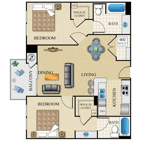 dual master bedroom floor plans 100 images beverly a