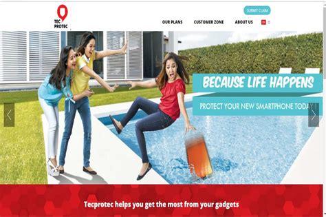 erafone tecprotec asuransikan handphone kesayangan anda dengan tecprotec