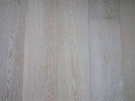 white washed engineered hardwood flooring brushed white wash oak engineered wood flooring id 4711330