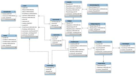 could not acquire the execute lock for workflow in informatica database software dbschema database diagram dbschema