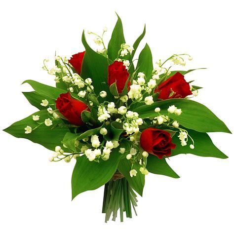 Muguet Fleurs Images image muguet gratuite photo de fleur une pensee fleuriste