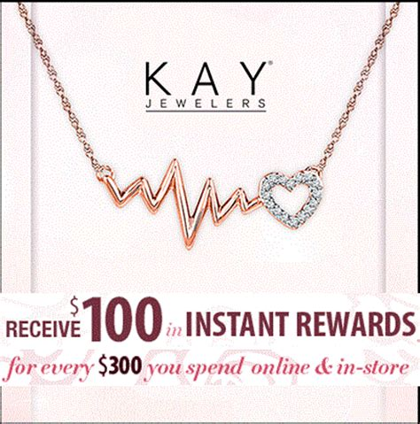 jewelers coupons in lithonia jewelry localsaver